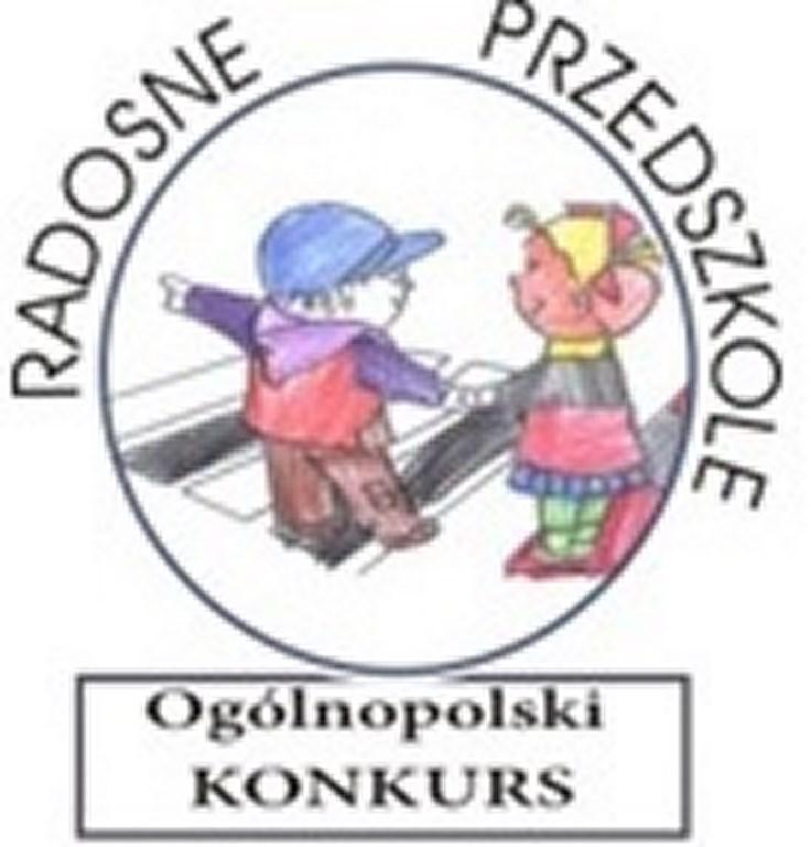 http://www.starebosewo.szkolnastrona.pl/container/radosne-[1024x768].jpg