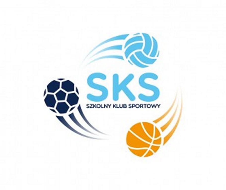 http://www.starebosewo.szkolnastrona.pl/container/sks-logo-gotowe-01-332x280-[1024x768].jpg