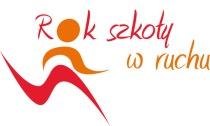 http://www.starebosewo.szkolnastrona.pl/index.php?p=new&idg=zt,84&id=347&action=show